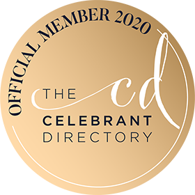 Charles-Russell-Celebrant-Directory-Logo
