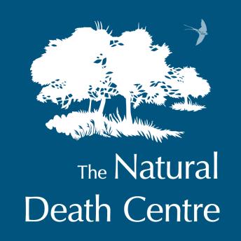 natural-death-centre-logo